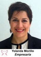 YOLANDA MORILLO